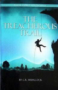 Treacherous Trail