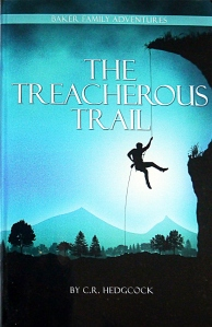 Treacherous Trail