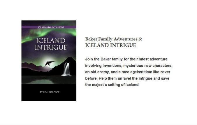 iceland-ebook-certificate-capture