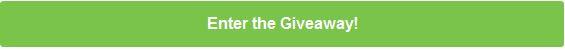 enter-giveaway-2